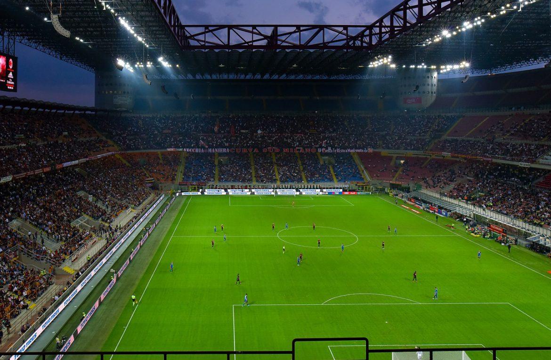Fotbal jako fenomén zapisující se do podoby společnosti