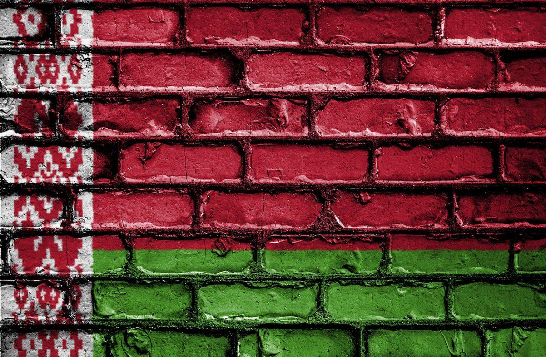 Bělorusko aneb poslední evropská diktatura