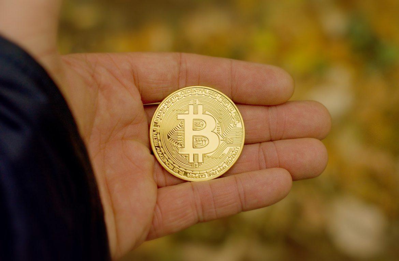 Využití technologie blockchainu v zemědělství