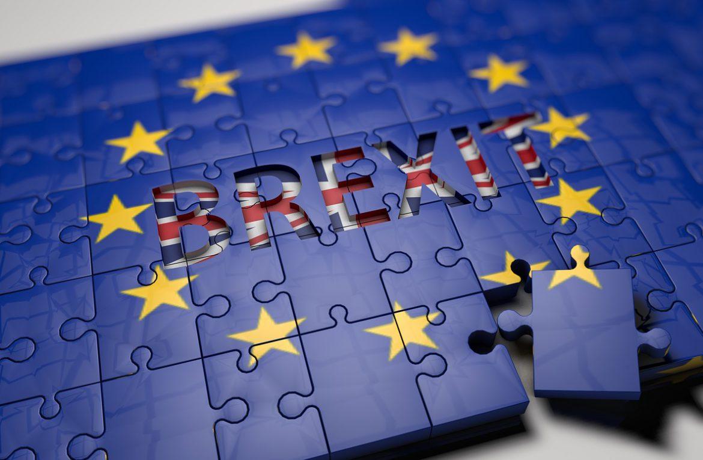 Brexit a jeho vliv na postavení České republiky v Evropské unii